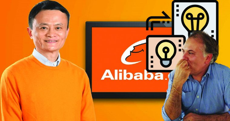 alibaba-case-study-marketing